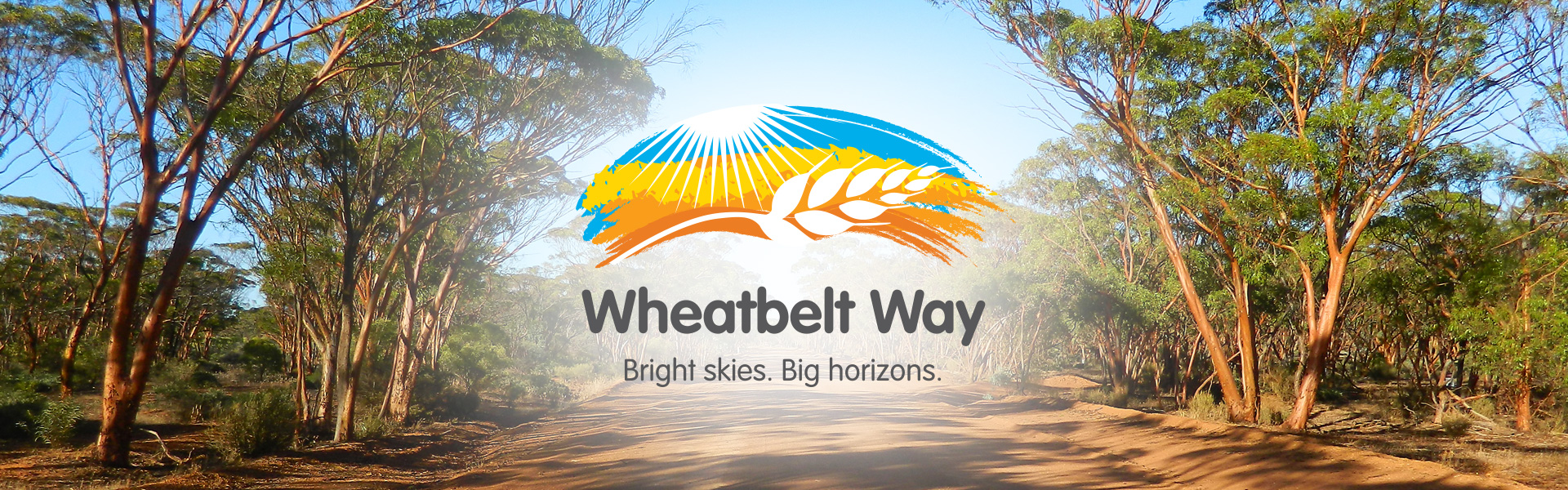 Image result for wheatbelt waylogo